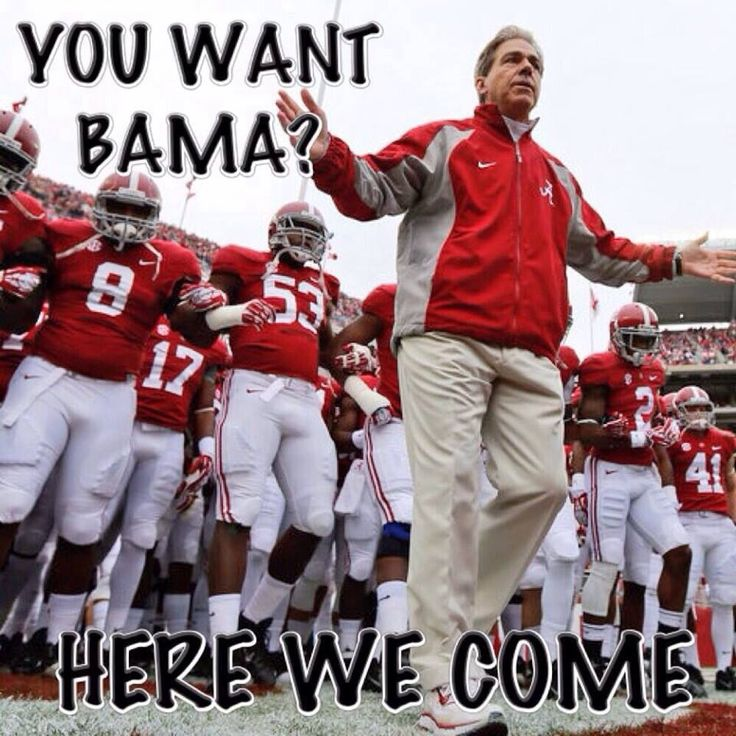 ALABAMA FOOTBALL AUBURN ROLL TIDE 2013