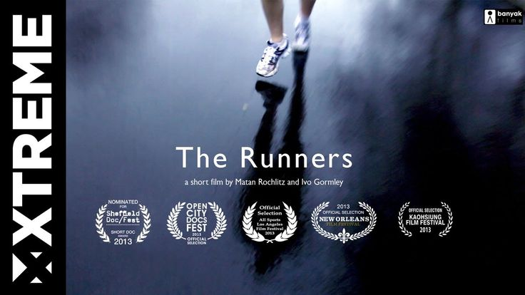 Nice post - check out 'Why Do You Run?' via http://www.runninginjury.co.uk/community/why-you-run/ #running #sports