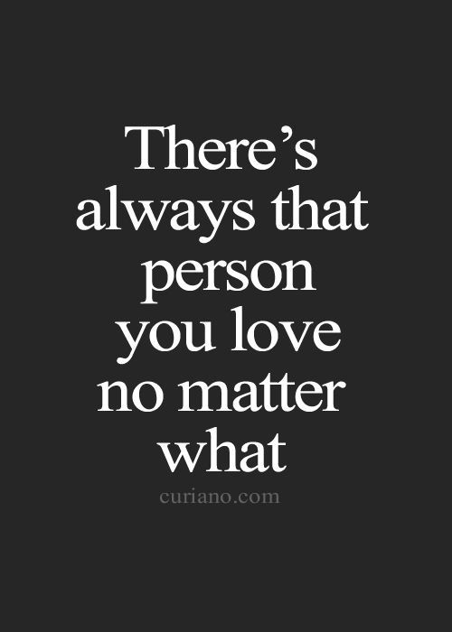 Live Life Quote, Life Quote, Love Quotes and more -> Curiano Quotes Life http://itz-my.com