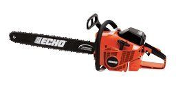 ECHO CS68024 67CC 24 CHAINSAW >>> Click image to review more details.