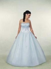 wedding gownWedding Gowns, Stuff Taylors