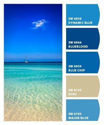 f40d0c5ec7d97fbedfd1f55eaa01f482--bat-colors-bat-ideas Paint Colors For Beach Bathroom Themes Designs on blue color for bathroom, modern color for bathroom, sand color for bathroom, rose color for bathroom,