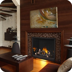 20 best fireplaces images on pinterest gas fireplace inserts