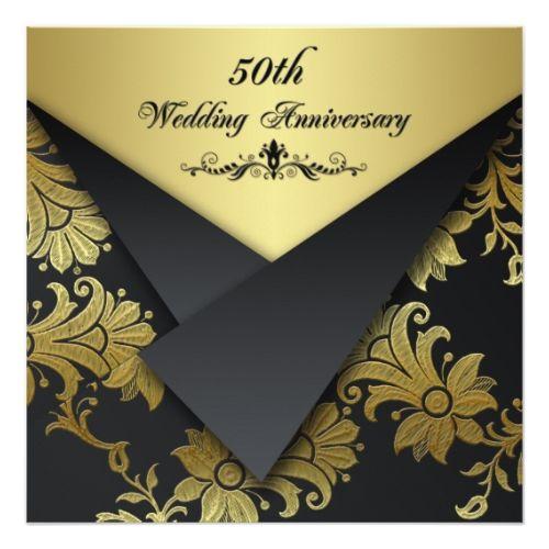 Les 129 meilleures images du tableau 50th Wedding Anniversary