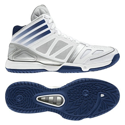 derrick rose shoes adizero 3 - photo #42
