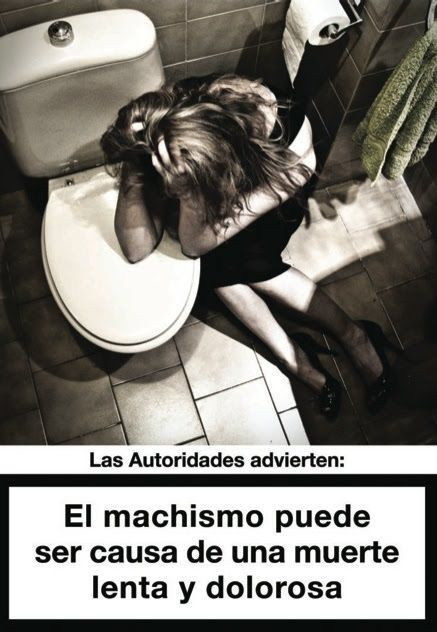 #LaViolenciaMata #NiUnaMas #VivasNosQueremos #NoALaViolenciaContraLaMujer #México #MalasFeministas