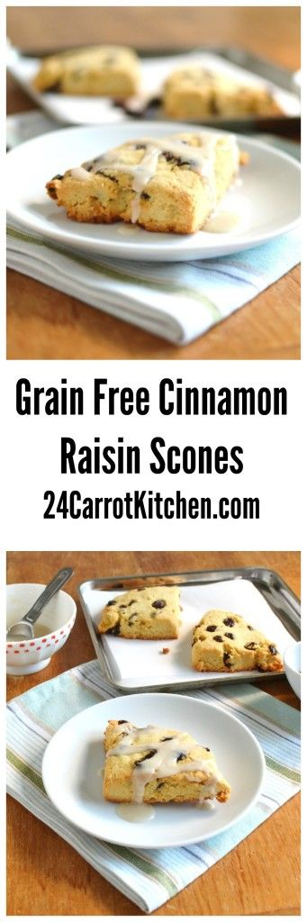 Scones, Dairy free and Cinnamon on Pinterest