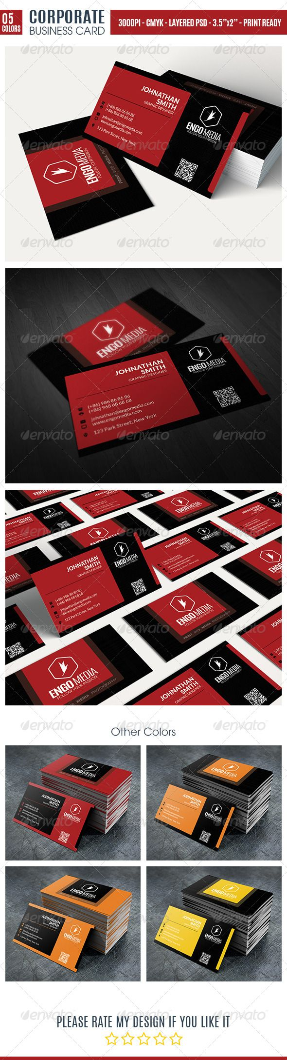 15 Best Business Cards Images On Pinterest Business Cards Carte