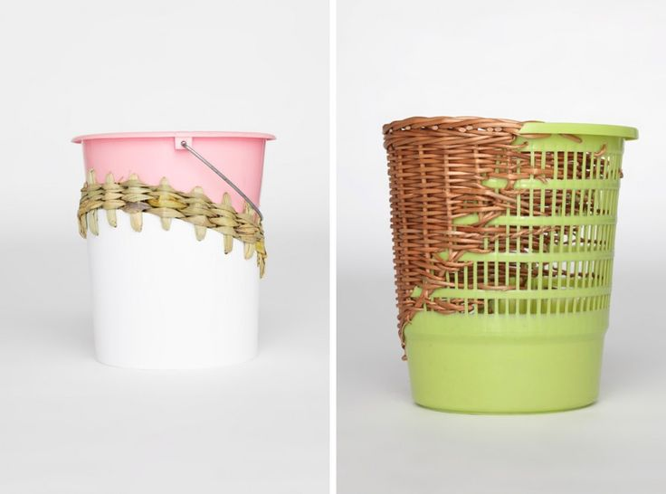 krgkrg:    Bow Bins by Cordula Kehrer, I've posted these before but they're still good