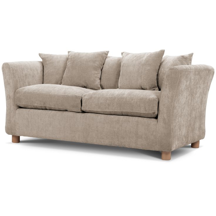 Kendle 2 Seater Sofa Bed – Next Day Delivery Kendle 2 Seater Sofa Bed Plan - Model Of 2 Seater sofa Bed Amazing