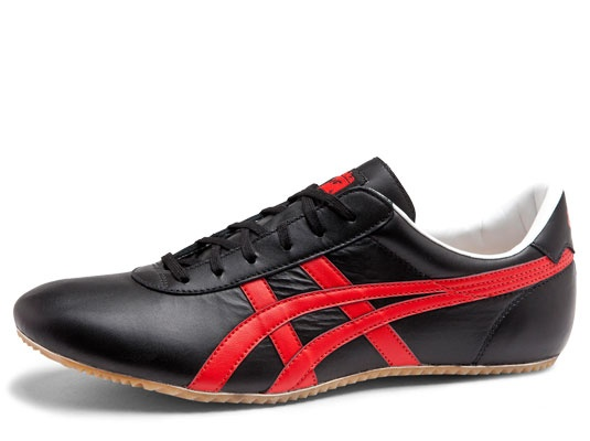 Onitsuka Tiger NZ- Tai Chii  Tai Ji Quan is famous for its graceful movements and its stress relieving effects on the mind and body. It was also an important element of the Jeet Kune Do teachings of legendary martial artists. A similar philosophy was used in the evolution of Onitsuka Tiger to the company known today as ASICS.