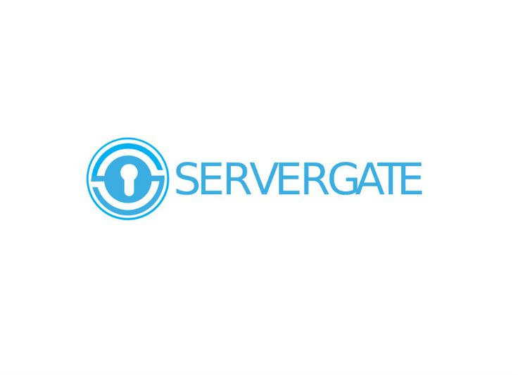 Today s Business Showcase feature is on Dedicated Server and Private Cloud provider Servergate. We spoke with Wojtek Szpunar from Servergate to find out more about the company. Hi Wojtek. Can you explain to our readers what services Servergate offers? Servergate is a Dedicated Server and Private Cloud provider and we specialise in both fields. When [ ]