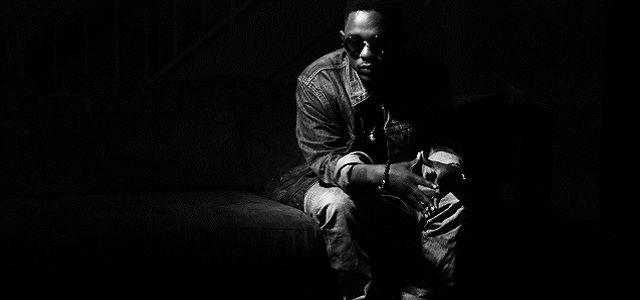 Kendrick Lamar, Waka Flocka x Nardwuar, Snak The Ripper x Onyx, Homeyboy Sandman, Jon Connor x Lia Mack