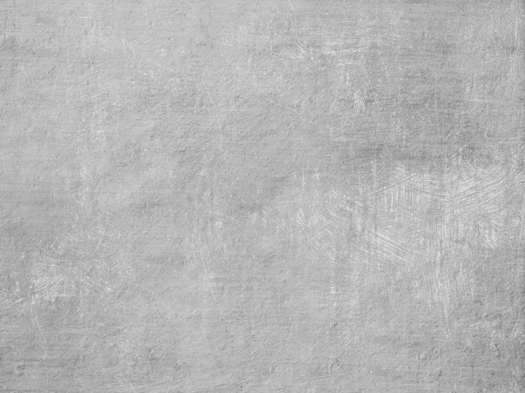 free texture gray concrete with brush strokes