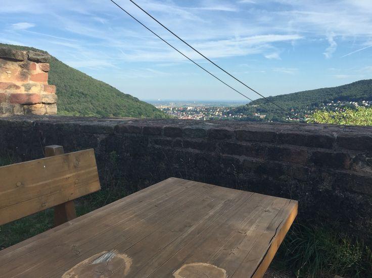 Beste Spielothek in Neustadt in Hessen finden