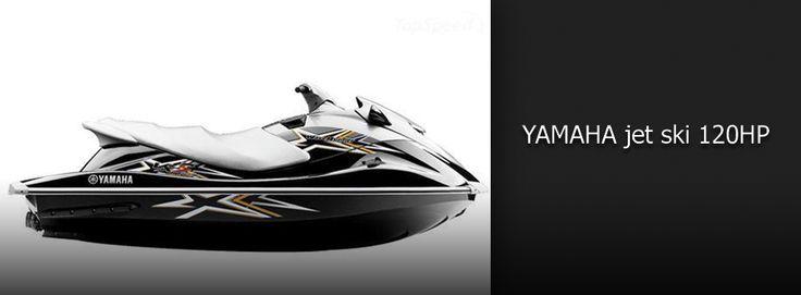 Yamaha-jet-ski-120HP www.houlis.gr/naut