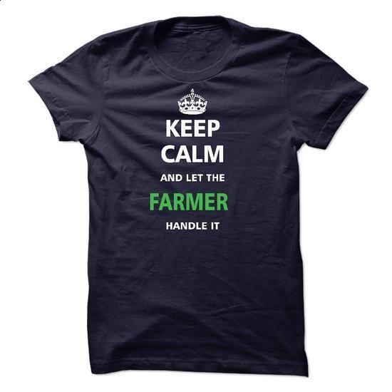 Im A/An Farmer - #first tee #plain black hoodie. PURCHASE NOW => https://www.sunfrog.com/LifeStyle/Im-AAn-Farmer.html?60505