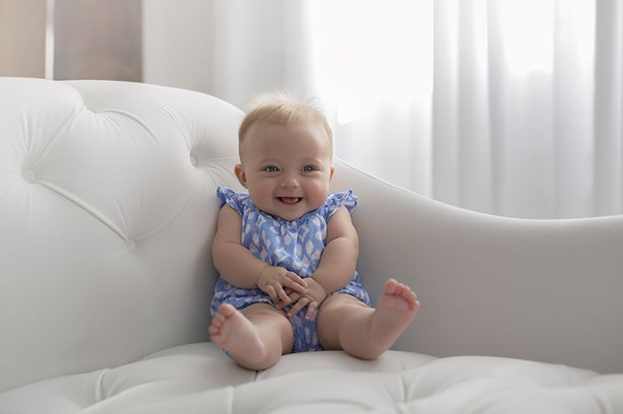 Baby laughing Newborn graphy near Ta a Washington Natasha Haire graphy Luxury - Fresh baby laughing Plan