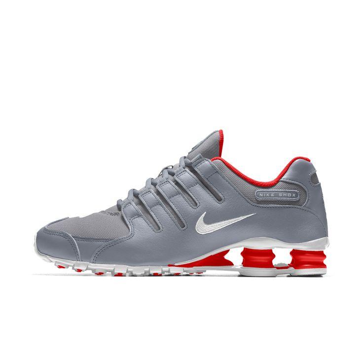 Zapatillas Nike Shox Nz Identificación almacenista geniue barato tumblr precio barato comprar barato Manchester venta barata wiki OivFPO