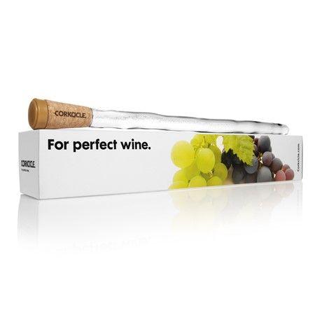 Corsicle-In-Packaging.jpg