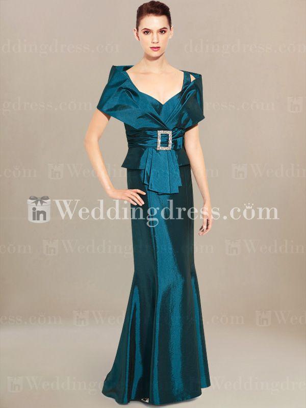 Best 25+ Summer wedding guest dresses ideas on Pinterest ...