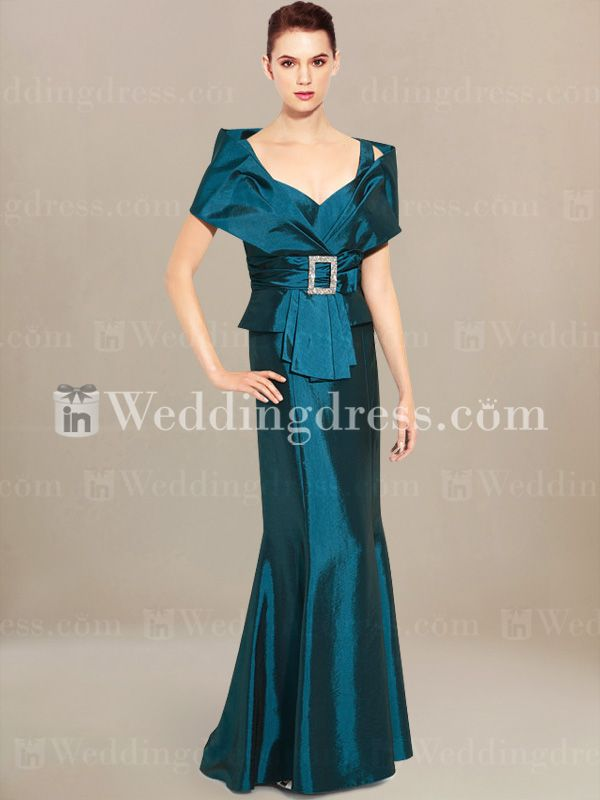 We offer a large variety of summer wedding guest dresses at some of the best prices available online.