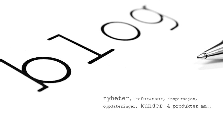 ipinterior blog