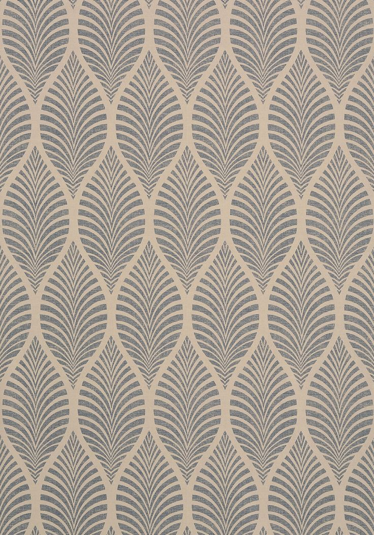 DEILEN, Slate on Linen, AT34148, Collection Zola from Anna French | Glenview Project in 2019 ...