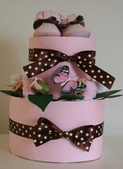 Tarta de pañales ''Un jardín de rosas''  www.lacestitadelbebe.es por solo 29.95€!! No vamos a negar que el nombre de esta tarta esta basada en una canción del grupo Duncan Dhu, inspirados en este tema de los 80's hemos creado esta tarta para los peques de la generación del 2014 con todo nuestro cariño. Esperamos estar a la altura...el resultado podéis juzgarlo vosotros mismos!