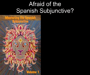 What is the Spanish Subjunctive and How To Use It   Teach Yourself Spanish