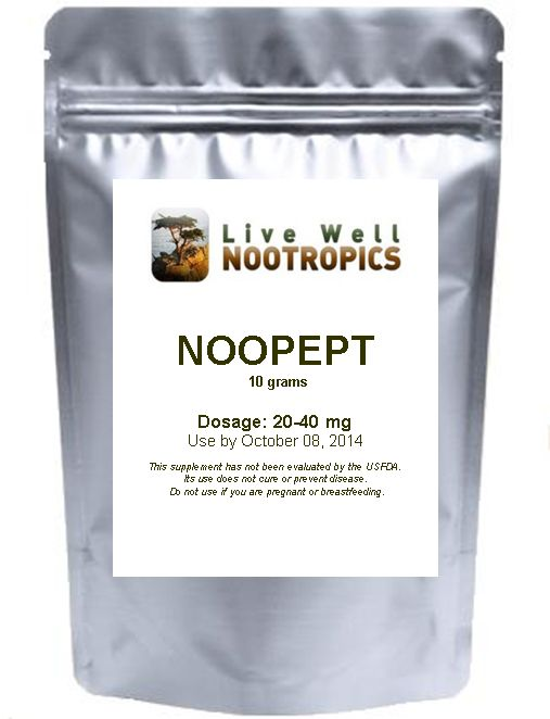 Smart Drugs Nootropics Step Into the Future with Nootropics at http://www.failedmemory.com