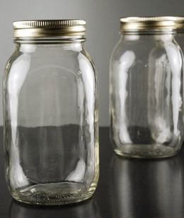 18.00 SALE PRICE! For creative wedding décor, fill mason jars with tea lights or use them as favors. For every day use, they add a great touch to an outdoor ...