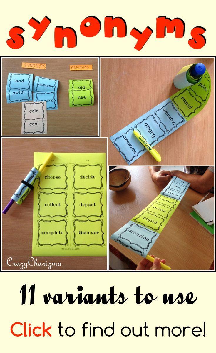 Worksheet Contain Antonym worksheet contain antonym mikyu free coffemix 1000 images about vocabulary on pinterest graphic organizers
