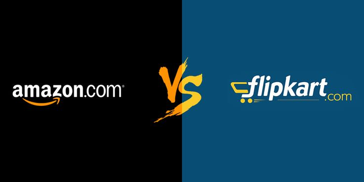 Recent 4 exits from the Top Management of #Flipkart: India's Flipkart losing competition to #Amazon