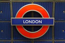Britannia, Englanti, Lontoo, Paikka