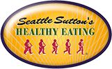 Seattle Sutton's Healthy Eating offers fresh never frozen meal delivery nationwide. Get healthy meals delivered directly to your door!