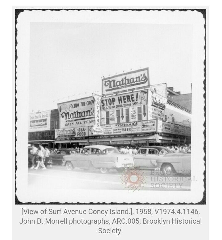 29 best New Jersey images on Pinterest | Acting, Cherries and Coventry