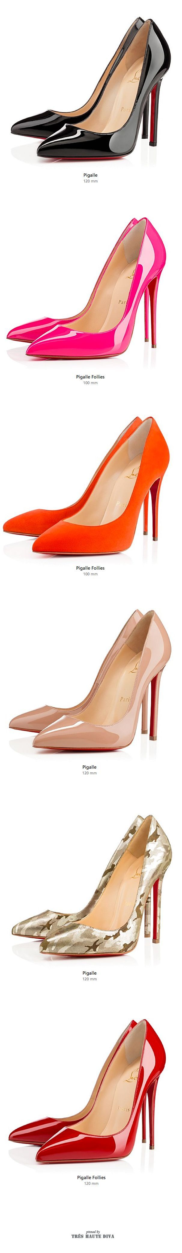 So Cheap!! Christian Louboutin Shoes #Christian #Louboutin #Shoes discount  site!
