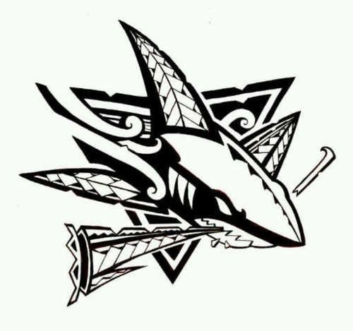 San Jose Sharks! on Pinterest | Brent Burns, Joe Thornton and Hockey