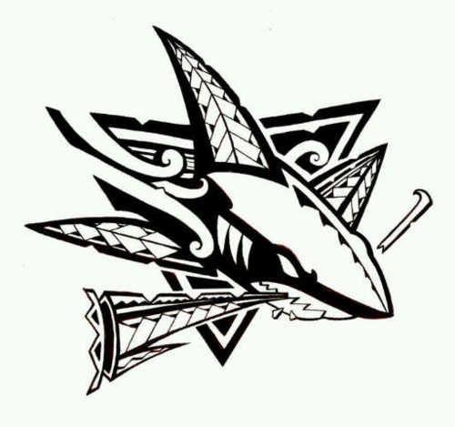 San Jose Sharks! on Pinterest | Brent Burns, Joe Thornton and Hockey
