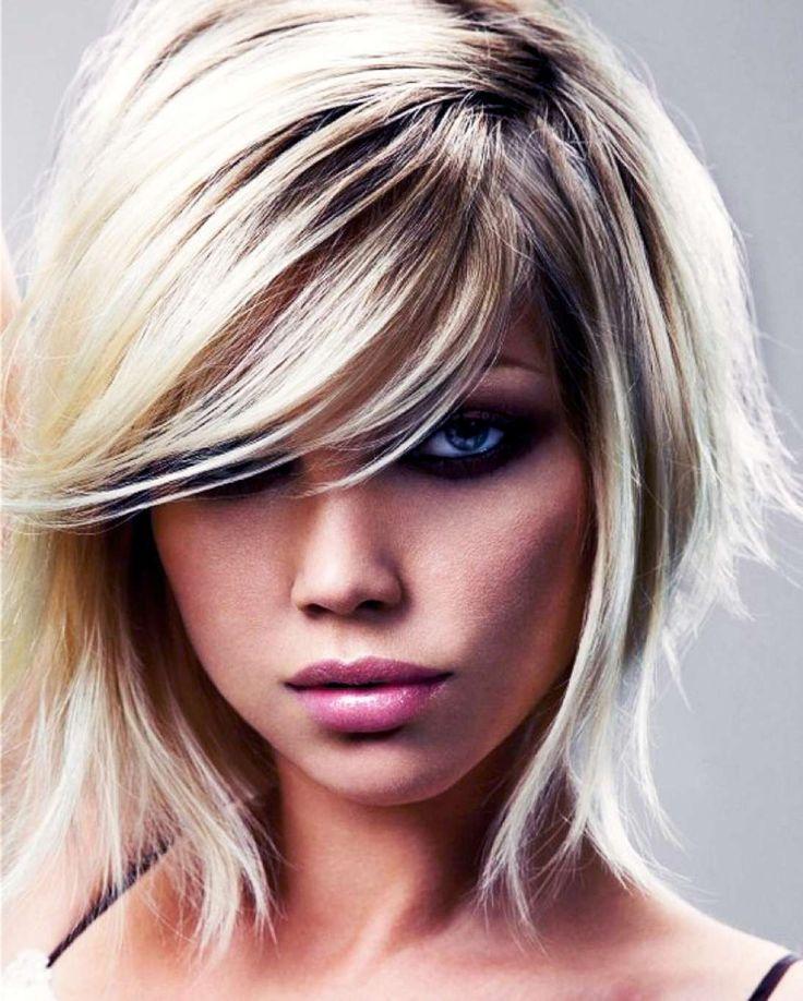 tendência cabelos curtos 2015 62