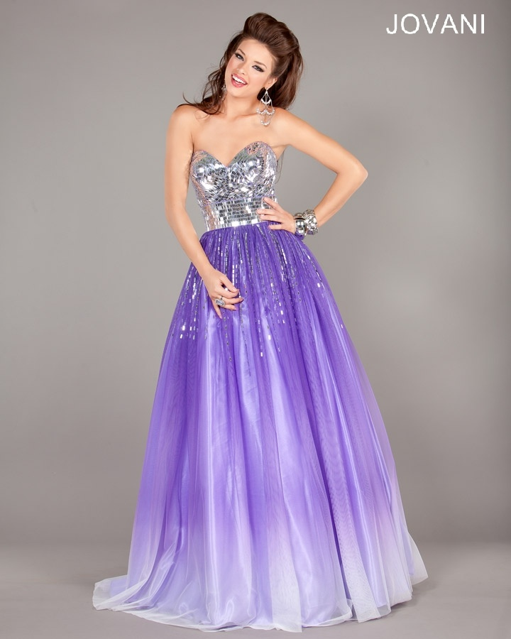 Central nj prom dress stores