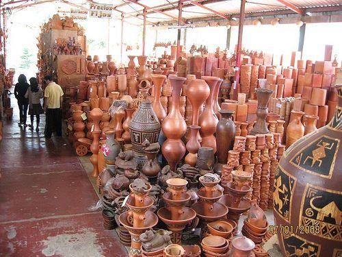 F brica de artesanias en r quira artesaniasdecolombia for Fabricas de closet en bogota