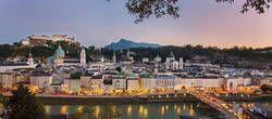 TOP 10 MUST-SEES Vakantie Salzburg : Hotels : Toerisme SalzburgerLand : Cultuur : Gezinsvakanties Salzburger Land : Reisinformatie : Accommodaties Oostenrijk : Actieve vakanties