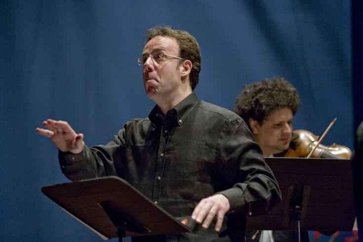 Maurizio Lo Piccolo