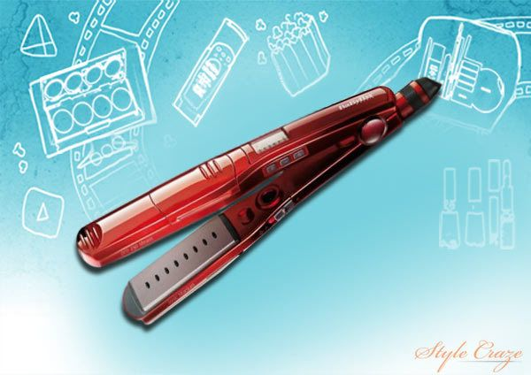 Best Babyliss Hair Straighteners - Our Top 10