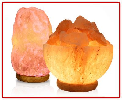 Do Salt Lamps Reduce Humidity : These Himalayan Salt crystals help reduce stress in your home. They are really pretty and have ...