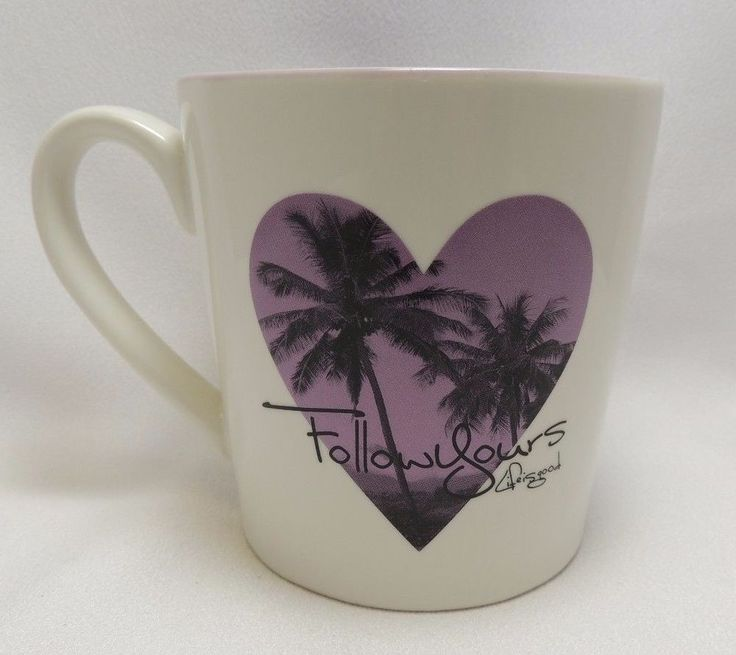 167 best I Just Love Coffee Cups and Mugs images on ...