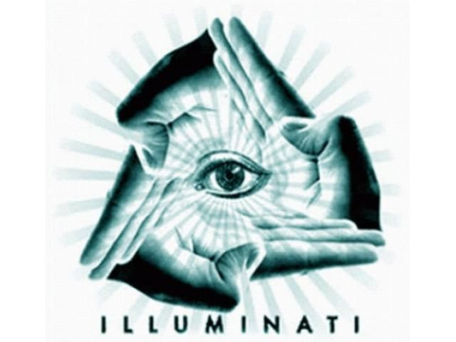 Join Illuminati Family, +27784445164 , Illuminati Agent In S.africa , Chief Zelda
