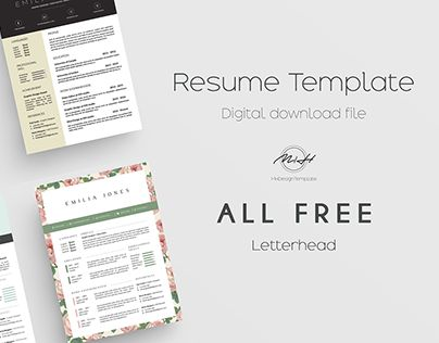 Best Free Letterhead Templates Merry Christmas Tag Letter, Get Free